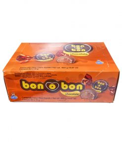 Arcor Bon o Bon Chocolate Chocolate 450g