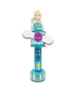 Disney Frozen Candy Cool Fan 6g
