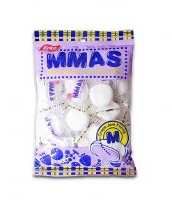 Mmas Mallow Grape Marshmallow 100g