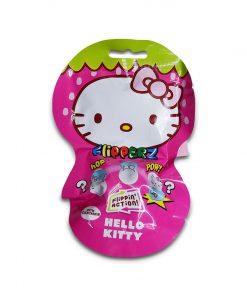 Flipperz Hello Kitty with Juju Jelly Candy 10g