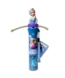 Disney Frozen Candy Spinning Light 6g