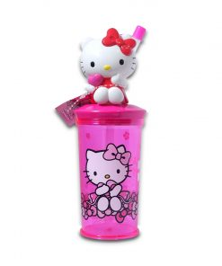 Hello Kitty Candy Cup with Candy 10g
