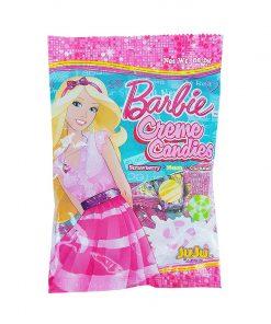 Juju Barbie Crème Candy 62.5g