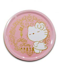 Juju Hello Kitty Butter Cookies 238g