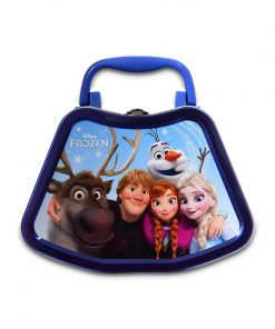 Juju Disney Frozen Candy Purse with Candy 35g Small