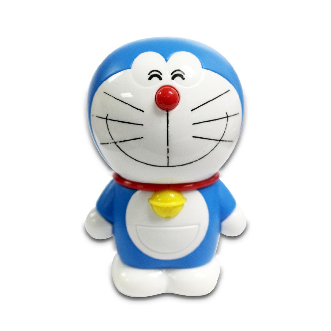 Juju Doraemon Chewy Candy 40g