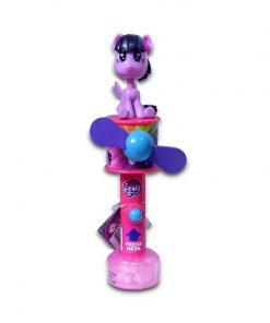 My Little Pony Cool Candy Fan 6g Twilight Sparkle