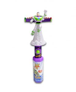 Disney Pixar Toy Story Talker 15g