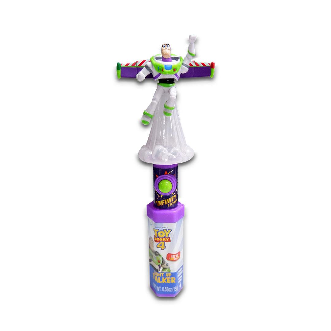 Disney Pixar Toy Story Talker 15g