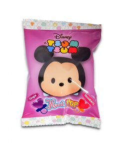 Disney Tsum Tsum Heart Pop 10g Mickey