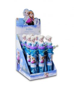 Disney Frozen Candy Spinning Light 6g x 12