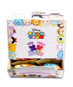 Disney Tsum Tsum Heart Pop 10g x 30