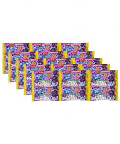 Erko Marshmallow Plus Grape 17g x 30
