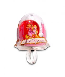 Juju Little Princess Candy Ring 12g